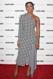 Alexandra Burke - Marie Claire Future Shapers Awards in London 10/09/2018