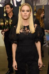Alice Eve – Elle's 25th Annual Women in Hollywood Celebration in LA