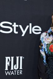 Allison Janney – 2018 InStyle Awards