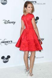 Anna Camp – Mickey's 90th Spectacular LA