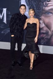 """Ariana Madix - """"Venom"""" Premiere in LA 10/01/2018"""