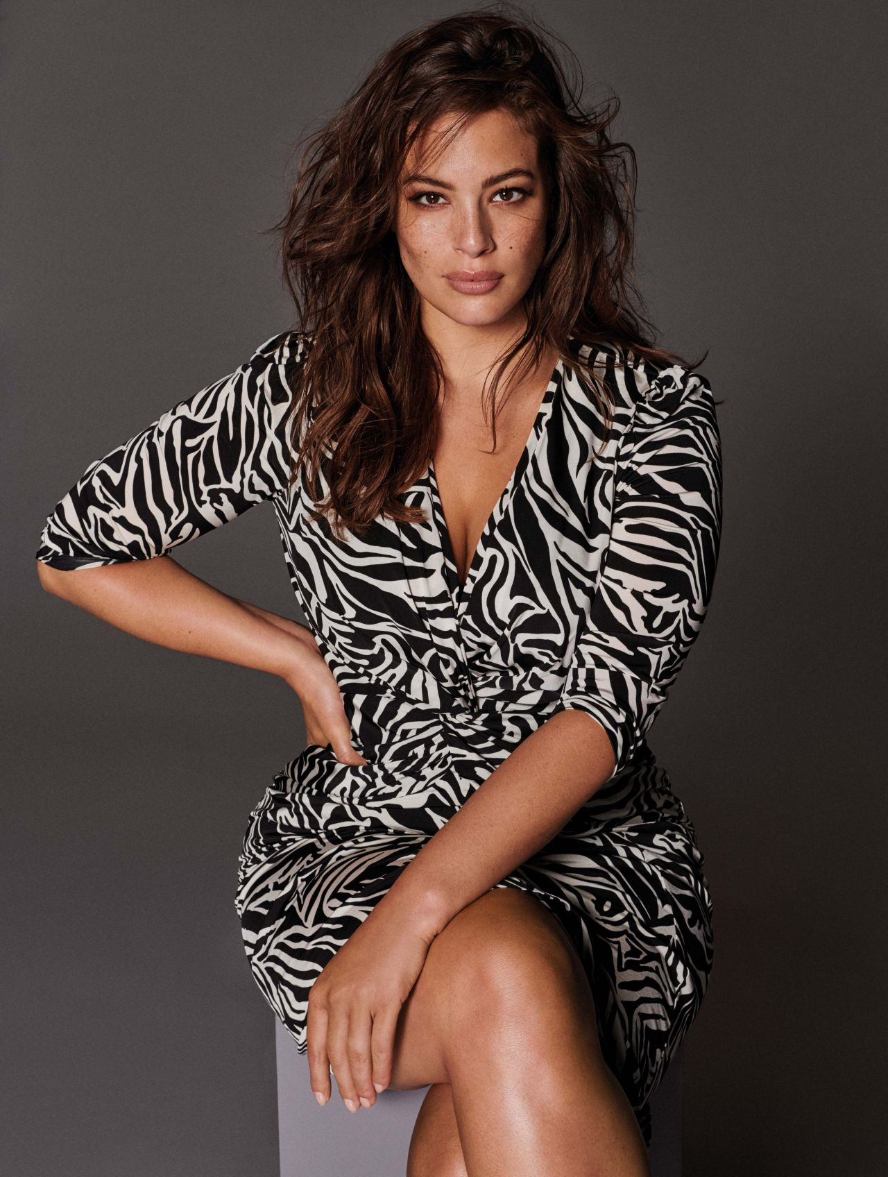 ashley graham - photo #21