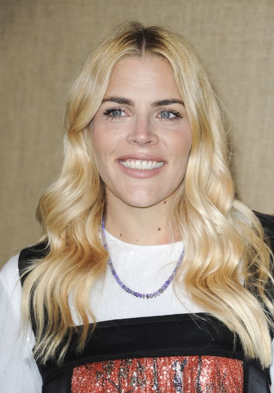"Busy Philipps - ""Camping"" Premiere in Hollywood"