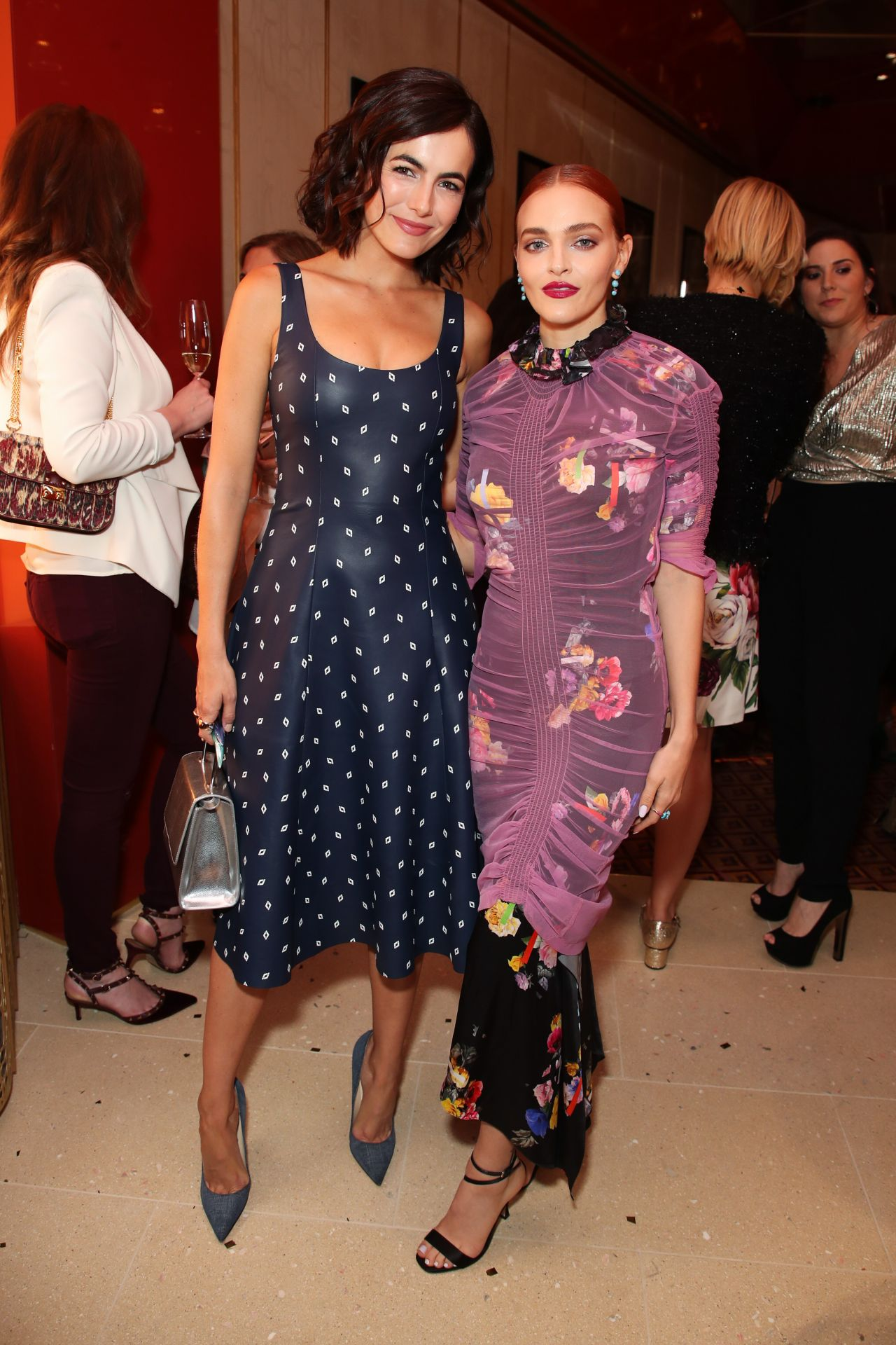 https://celebmafia.com/wp-content/uploads/2018/10/camilla-belle-and-madeline-brewer-pomellato-beverly-hills-boutique-party-10-16-2018-6.jpg
