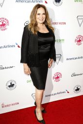 Catherine Bach - 2018 Carousel of Hope Ball in Beverly Hills