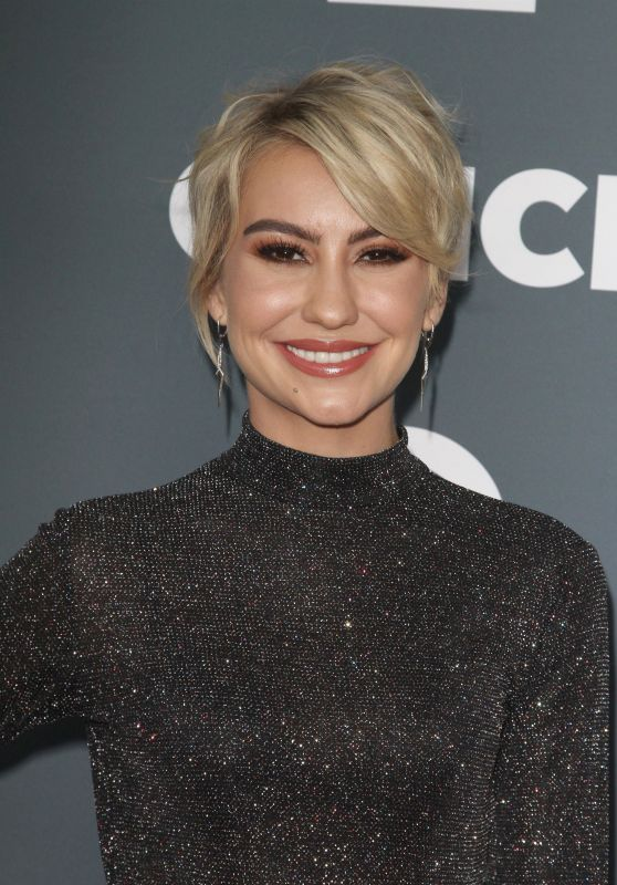 Chelsea Kane – 2018 GLSEN Respect Awards in Beverly Hills