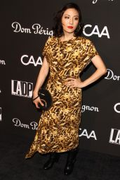 Constance Wu – LADP Dance Project Gala 2018