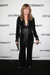 Daisy Fuentes – Animal Equality's Inspiring Global Action LA Gala 10/27/2018