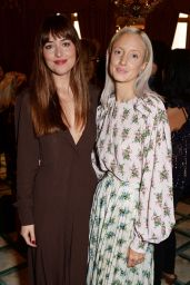 Dakota Johnson - The Academy Of Motion Pictures Arts and Sciences Women
