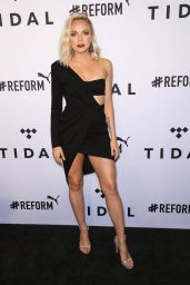 Danielle Bradbery – 2018 TIDAL X: Brooklyn in NYC