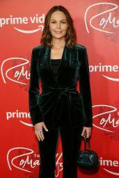 "Diane Lane - ""The Romanoffs"" TV Show Premiere in NY"