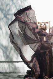 Dichen Lachman - Photoshoot 2018