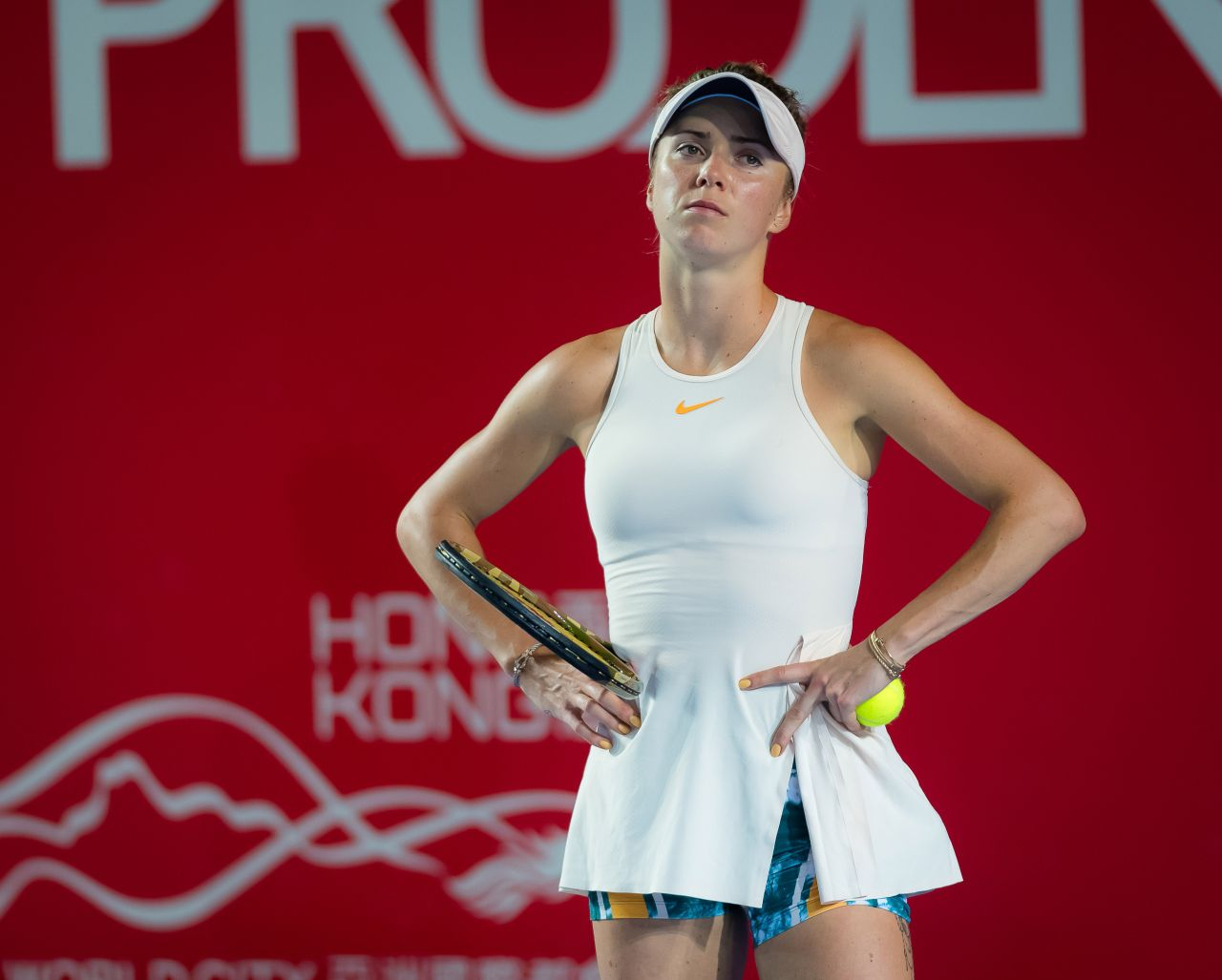 Celebrity Elina Svitolina nudes (29 photos), Pussy, Is a cute, Twitter, legs 2020