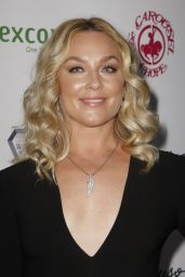 Elisabeth Rohm - Carousel of Hope Ball in Los Angeles 10/06/2018