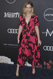 Elizabeth Lail – 2018 Variety's Power Of Women