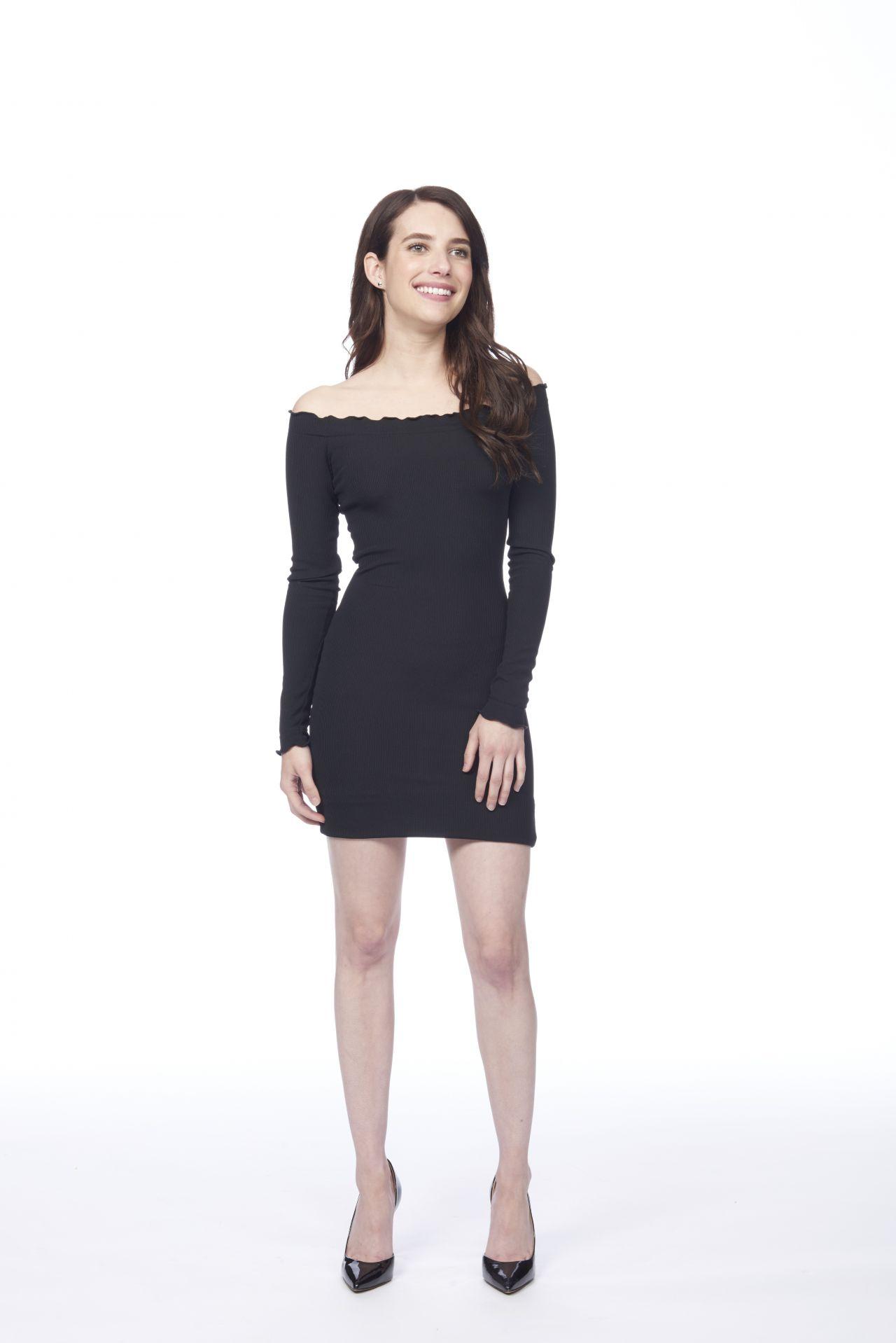 https://celebmafia.com/wp-content/uploads/2018/10/emma-roberts-little-italy-promoshoot-11.jpg