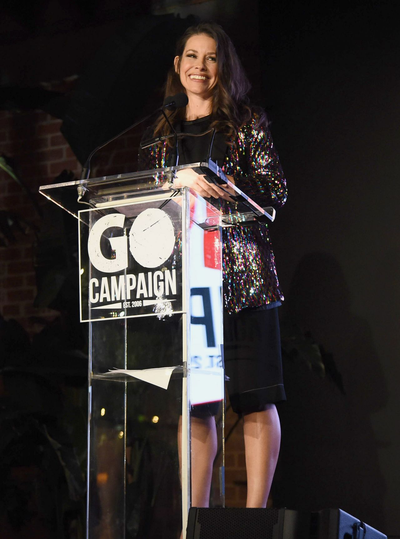 https://celebmafia.com/wp-content/uploads/2018/10/evangeline-lily-go-campaign-gala-in-los-angeles-10-20-2018-3.jpg