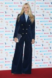 Fearne Cotton – The Women of the Year Lunch and Awards in London 10/15/2018