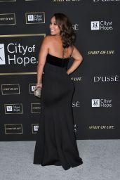 Gloria Govan - City of Hope Spirit of Life Gala 2018 in Santa Monica