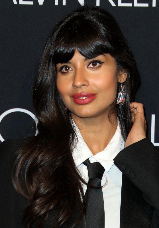 Jameela Jamil Jameela-jamil-elle-s-25th-annual-women-in-hollywood-celebration-in-la-9_thumbnail