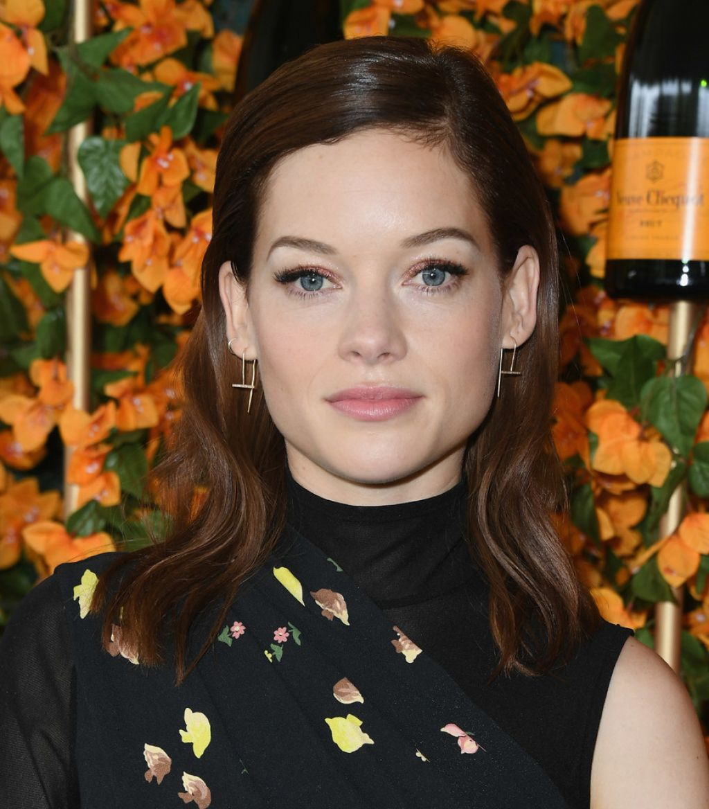Young Jane Levy naked (75 photos), Topless, Paparazzi, Feet, braless 2020