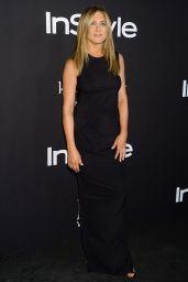 Jennifer Aniston – 2018 InStyle Awards