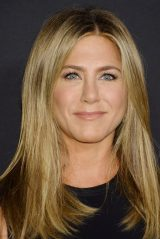 Jennifer Aniston – 2018 InStyle Awards