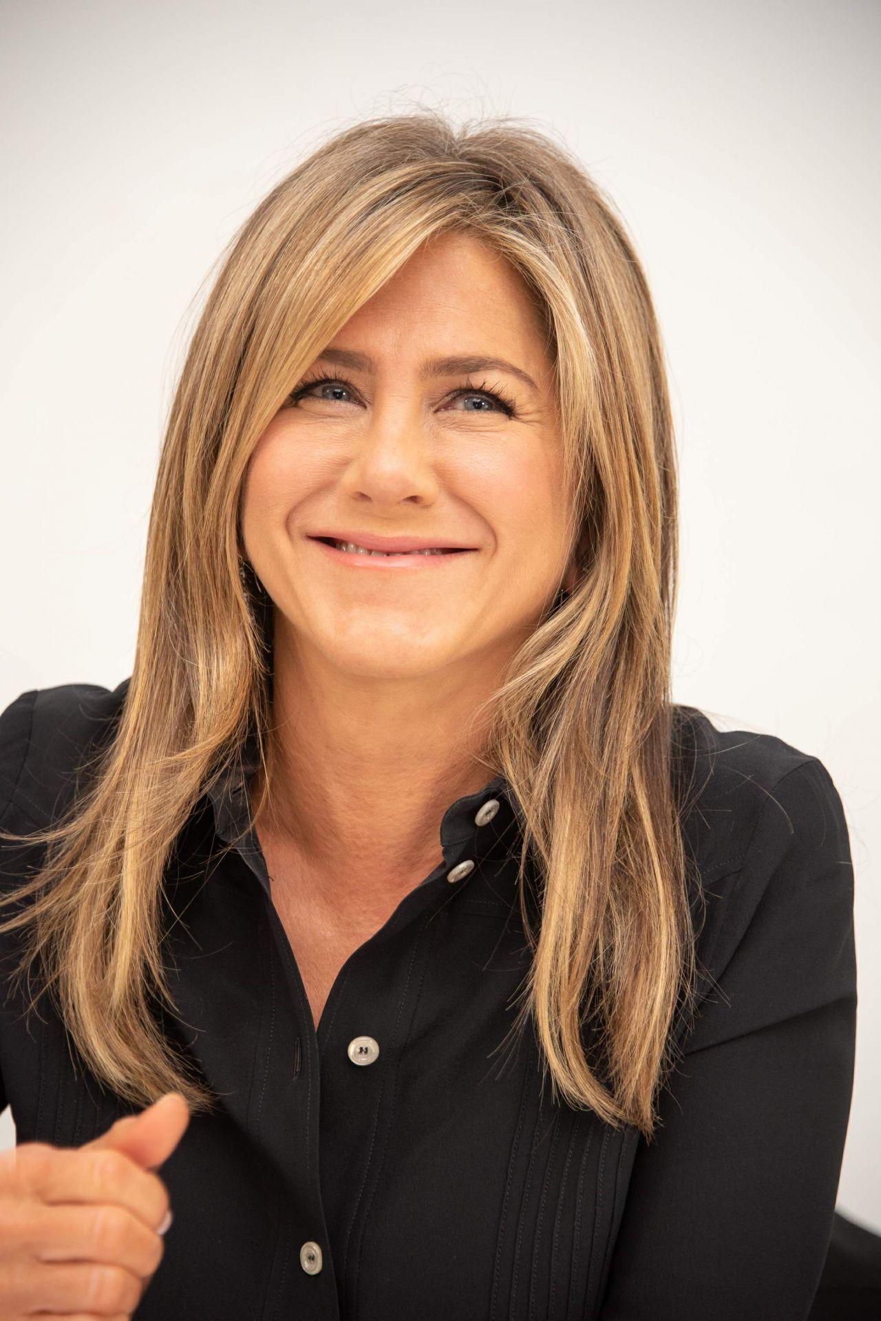 Jennifer Aniston - &qu...