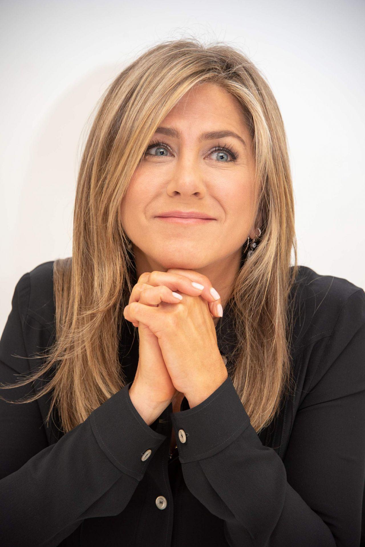 Jennifer Aniston - &qu... Jennifer Aniston
