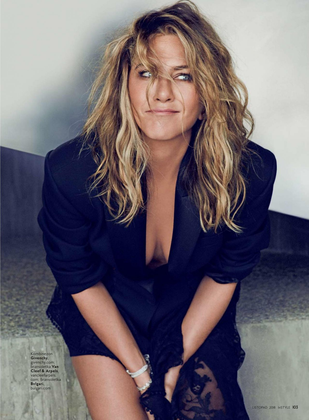 https://celebmafia.com/wp-content/uploads/2018/10/jennifer-aniston-instyle-poland-november-2018-issue-0.jpg