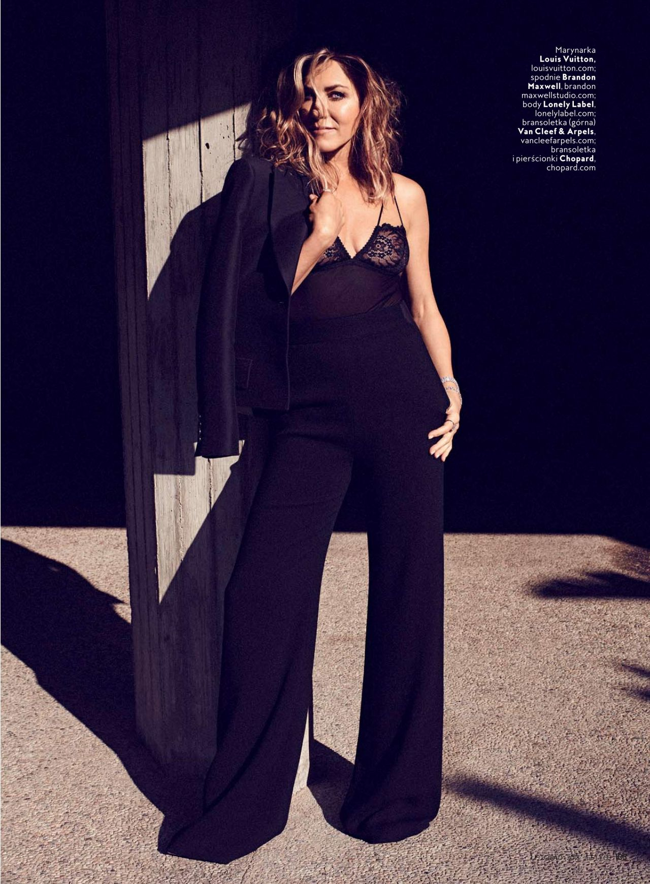 https://celebmafia.com/wp-content/uploads/2018/10/jennifer-aniston-instyle-poland-november-2018-issue-1.jpg