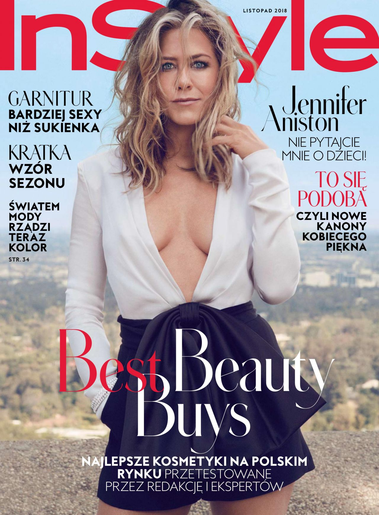 https://celebmafia.com/wp-content/uploads/2018/10/jennifer-aniston-instyle-poland-november-2018-issue-4.jpg