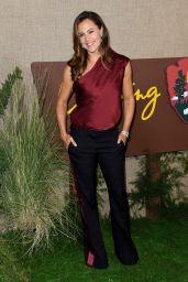 "Jennifer Garner – ""Camping"" Premiere in LA"