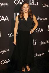 Jennifer Garner – LADP Dance Project Gala 2018