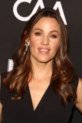 Jennifer Garner – LADP Dance Project Gala 2018