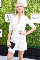 Jenny Boyd – The CW Network's Fall Launch Event 10/14/2018