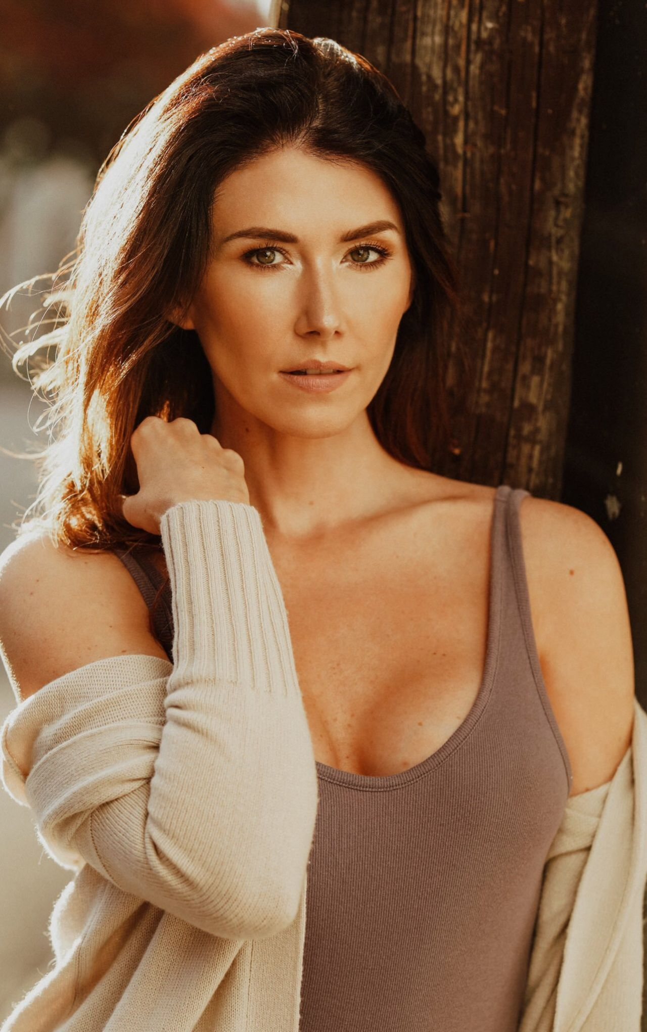 swimsuit 2019 Jewel Staite naked photo 2017