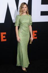 """Judy Greer - """"Halloween"""" Premiere in Los Angeles"""