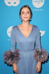 Julianna Guill – 2018 UNICEF Masquerade Ball in Los Angeles