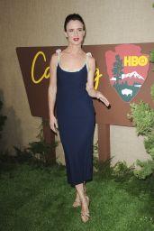 """Juliette Lewis - """"Camping"""" Premiere in LA"""