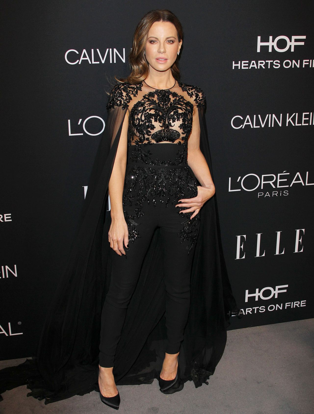 Kate Beckinsale – Elle's 25th Annual Women in Hollywood ...