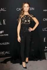 Kate Beckinsale – Elle's 25th Annual Women in Hollywood Celebration in LA