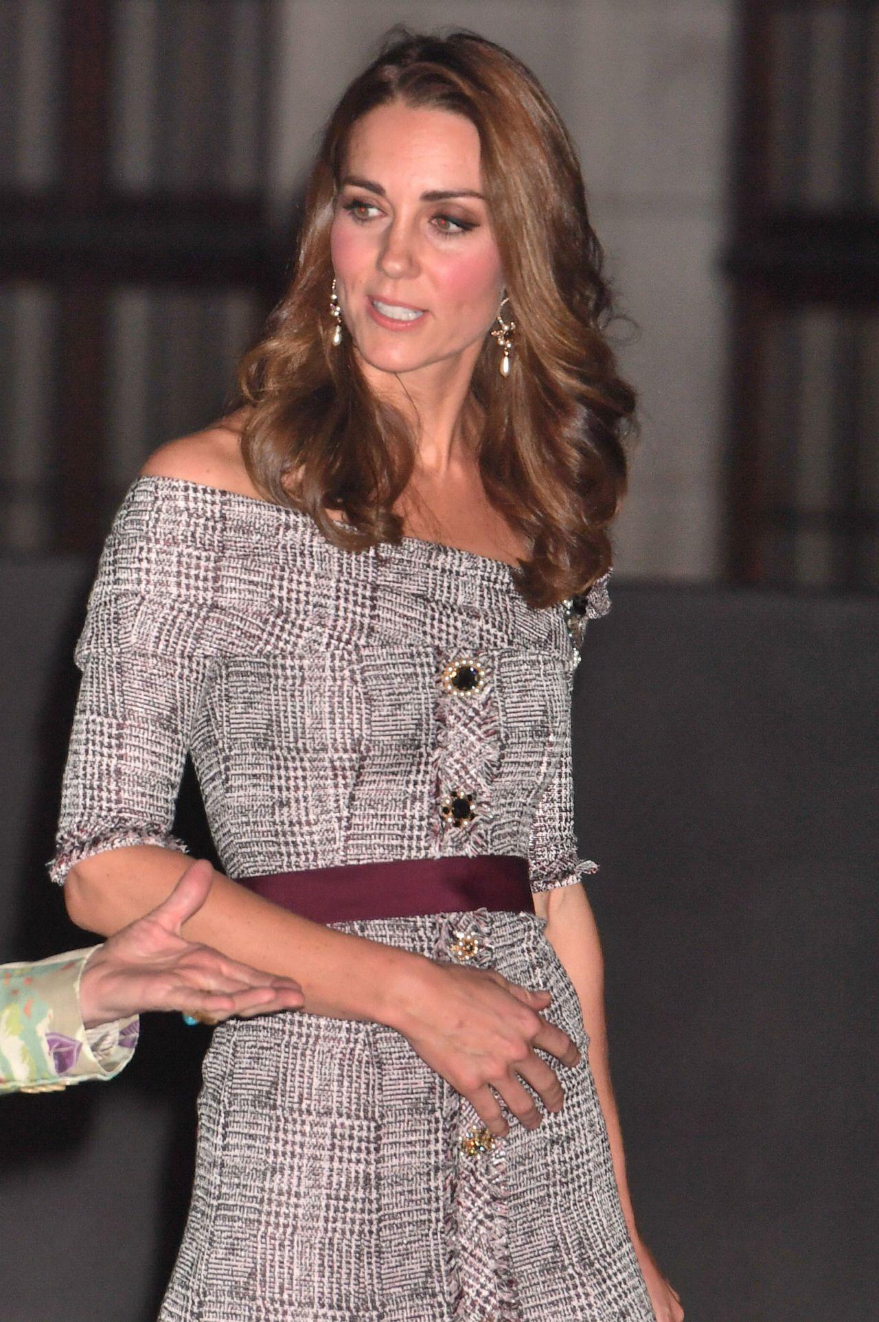 Kate Middleton Latest Photos