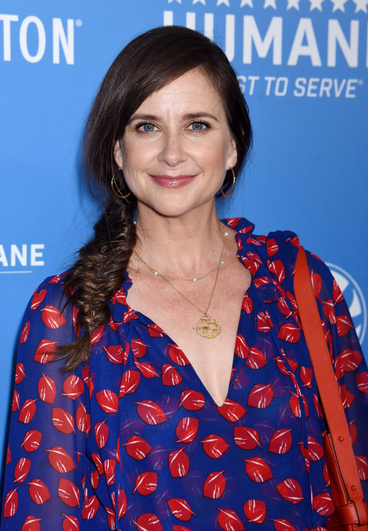 Kellie Martin Nude Photos 81