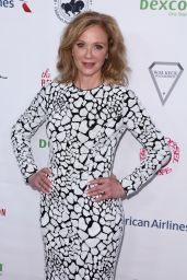 Lauren Holly - 2018 Carousel Of Hope Ball in Beverly Hills