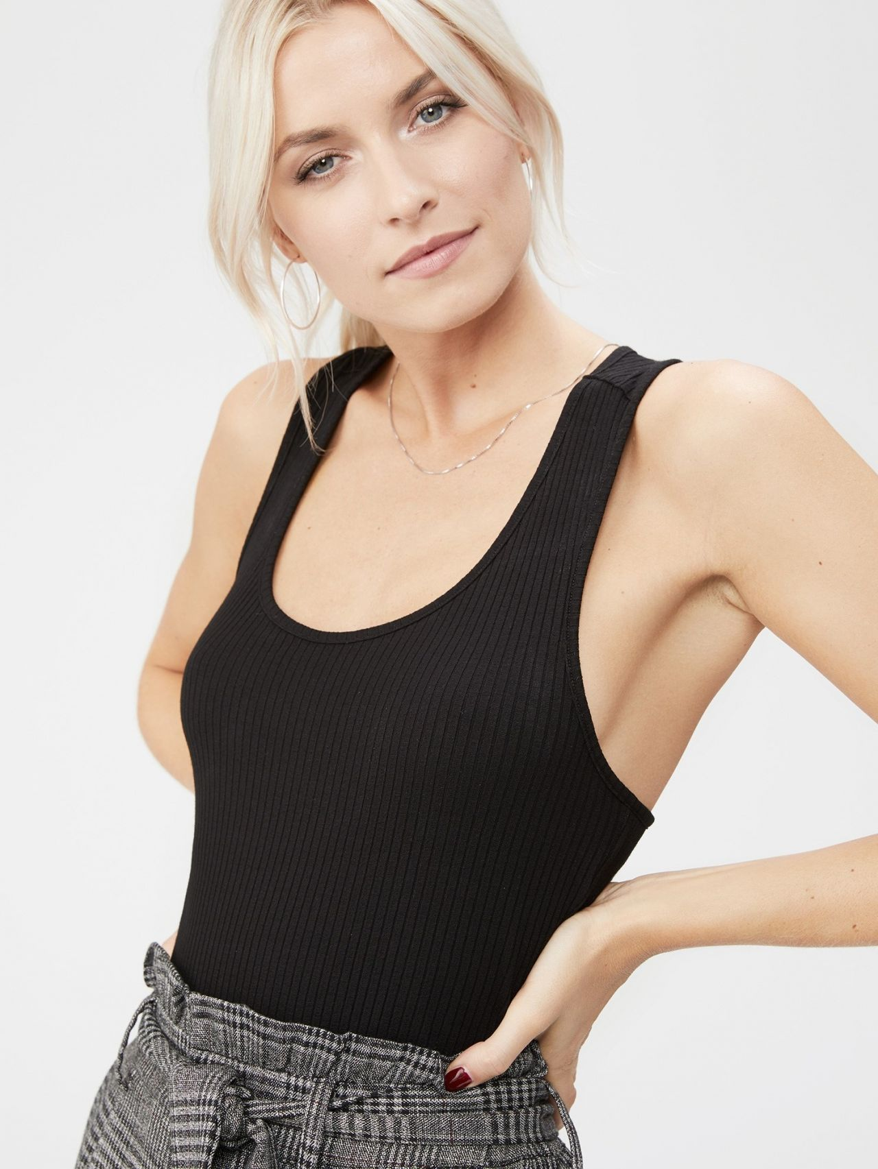 Lena Gercke Leger By Lena Basic Collection Winter 2018