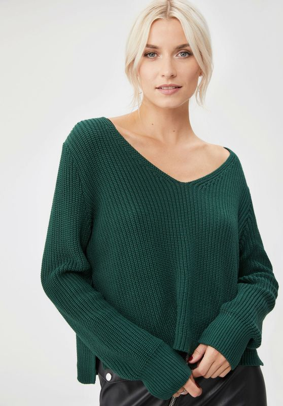 Lena Gercke - LeGer by Lena Basic Collection Winter 2018