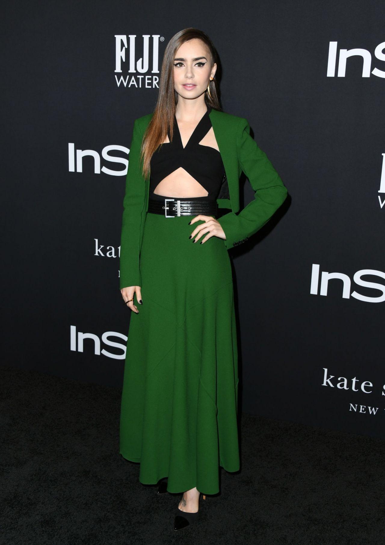 https://celebmafia.com/wp-content/uploads/2018/10/lily-collins-2018-instyle-awards-8.jpg