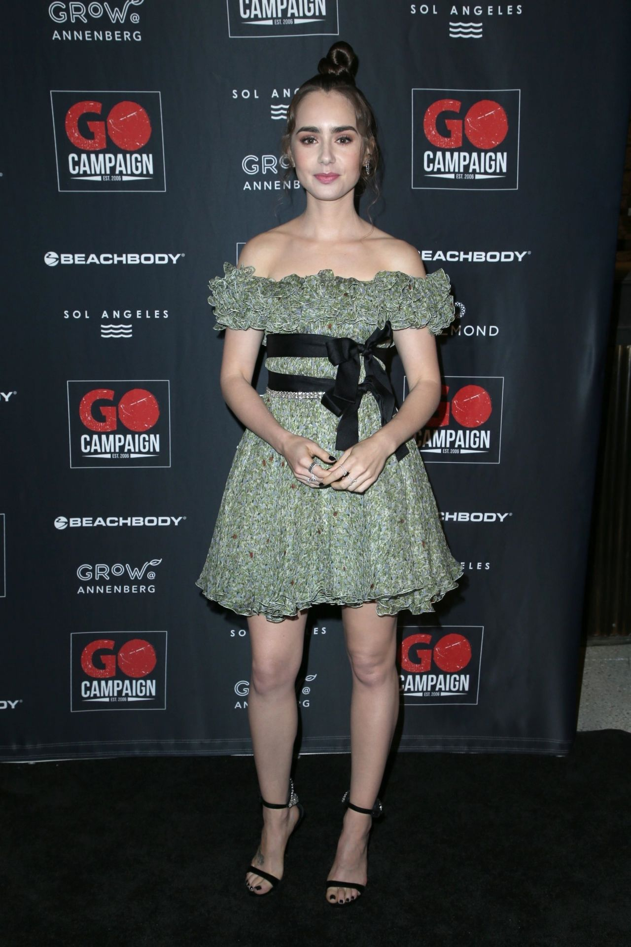 https://celebmafia.com/wp-content/uploads/2018/10/lily-collins-go-campaign-gala-in-los-angeles-10-20-2018-15.jpg