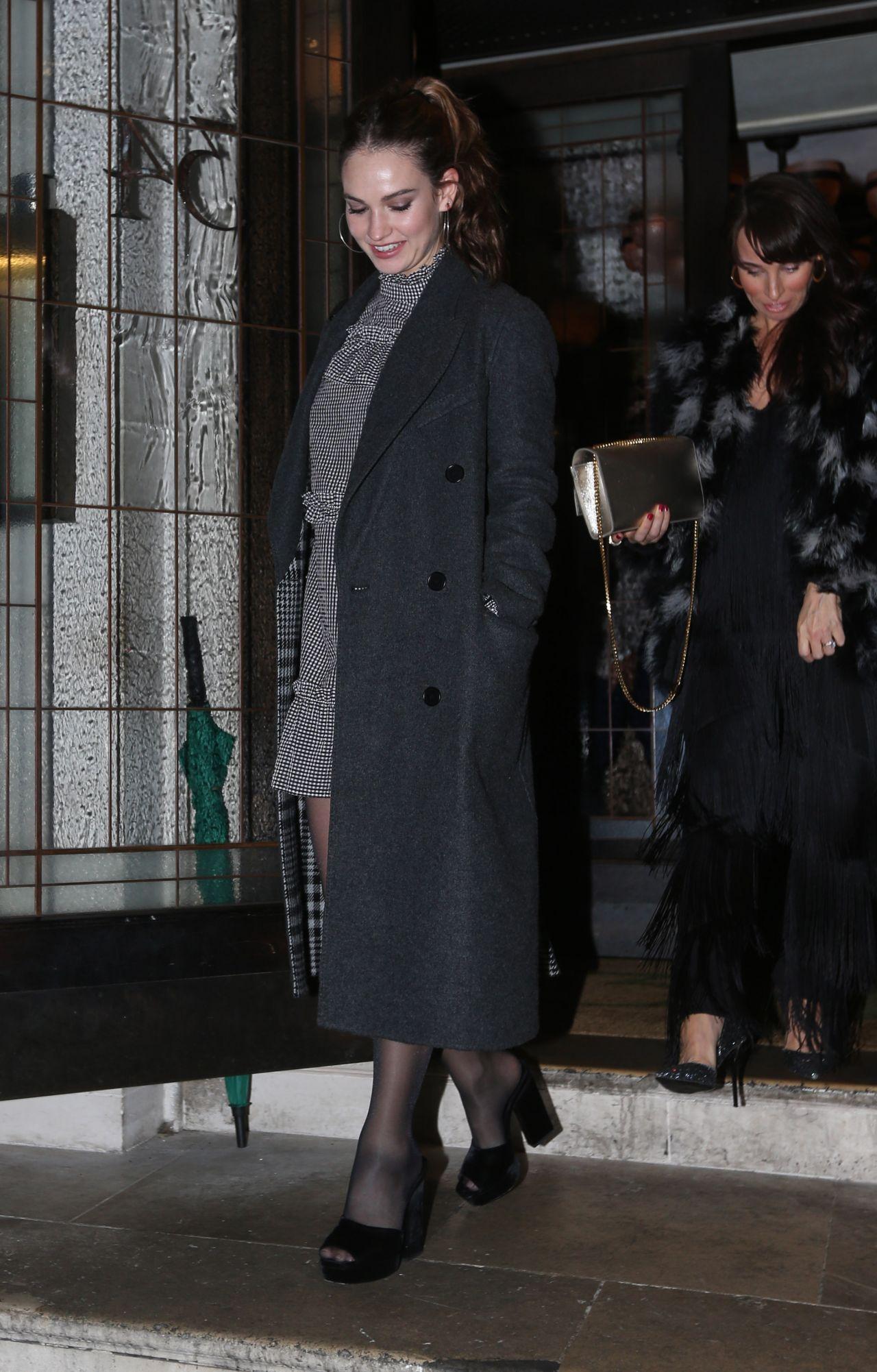 https://celebmafia.com/wp-content/uploads/2018/10/lily-james-leaving-the-restaurant-34-mayfair-in-london-10-27-2018-0.jpg
